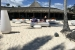 Paradisus-Punta-Cana-Beach-Lounging