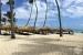 Paradisus-Punta-Cana-Beach-Umbrellas