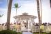 Paradisus-Punta-Cana-Garden-Wedding