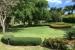 Paradisus-Punta-Cana-Grounds-2