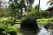 Paradisus-Punta-Cana-Grounds-6