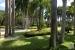 Paradisus-Punta-Cana-Grounds-7