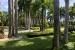 Paradisus-Punta-Cana-Grounds-8