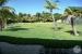 Paradisus-Punta-Cana-Grounds-9