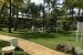 Paradisus-Punta-Cana-Grounds-Walkway