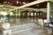 Paradisus-Punta-Cana-Lobby-Lounge