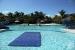 Paradisus-Punta-Cana-Main-Pool-2