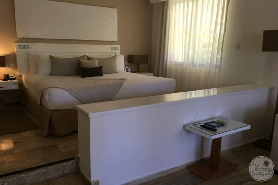 Paradisus Punta Cana Room