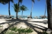 Paradisus-Punta-Cana-View-to-Beach