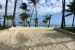 Paradisus-Punta-Cana-to-Beach