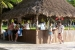 Paradisus-Varadero-Beach-Bar