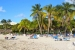 Paradisus-Varadero-Beach-Lounging
