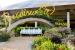 Paradisus-Varadero-Entrance