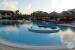 Paradisus-Varadero-Main-Pool