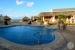 Paradisus-Varadero-Pool-2