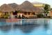Paradisus-Varadero-Pool