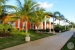 Paradisus-Varadero-Walkway