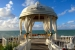 Paradisus-Varadero-Wedding-Gazebo