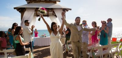 Blog - Real Weddings