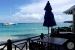 Sandals-Royal-Plantation-Royal-Grill-Beach-Dining