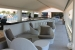 Secrets-Huatulco-Lounge-Area
