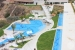 Secrets-Huatulco-Main-Pool-View