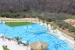 Secrets-Huatulco-Pool-3