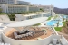 Secrets-Huatulco-Spa-View-2
