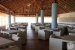 Secrets-Huatulco-Terrace-Restaurant