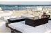 Valentine-Imperial-Maya-Beach-Lounge