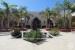 Valentine-Imperial-Maya-Courtyard