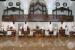 Valentine-Imperial-Maya-Lobby-Reception