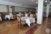Valentine-Imperial-Maya-Restaurant