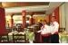 Valentine-Imperial-Maya-Restaurant-Servers