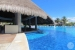 Valentine-Imperial-Maya-Swim-up-Bar