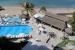 Villa-Premiere-Puerto-Vallarta-Aerial-View