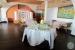 Villa-Premiere-Puerto-Vallarta-Dining-2