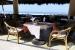 Villa-Premiere-Puerto-Vallarta-Dining-3