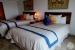 Villa-Premiere-Puerto-Vallarta-Double-Room