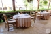 Villa-Premiere-Puerto-Vallarta-Outdoor-Dining