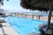 Villa-Premiere-Puerto-Vallarta-Pool-View