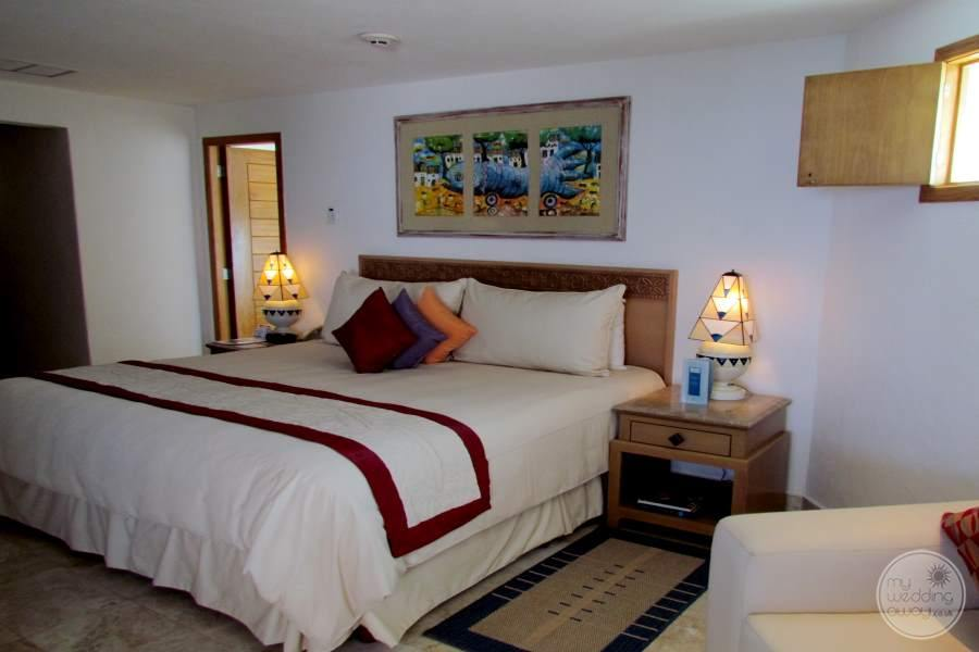 Villa Premiere Puerto Vallarta Room 8