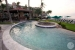 Villa-del-Palmar-Flamingos-Infinity-Hot-Tub