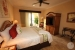 Villa-del-Palmar-Flamingos-King-Bed-2