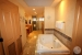 Villa-del-Palmar-Flamingos-Luxury-Bath