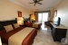 Villa-del-Palmar-Flamingos-Luxury-Double-Suite