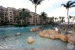 Villa-del-Palmar-Flamingos-Pool-3