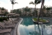 Villa-del-Palmar-Flamingos-Pool-and-Loungers