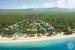 Zoetry-Agua-Punta-Cana-Aerial