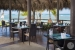 Zoetry-Agua-Punta-Cana-Beach-Restaruant